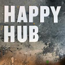 Happyhub logo