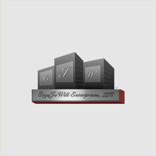 CrysJoWill Enterprises, LLC logo