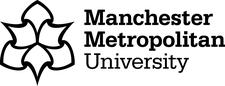 Equality and Diversity, Manchester Metropolitan University logo
