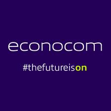 Econocom Italia logo