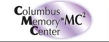Columbus Memory Center logo