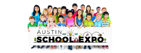 Austin School Expo - NORTH