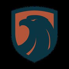 Personal Defense Thru Firearms, LLC. logo