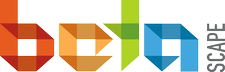 Betascape logo