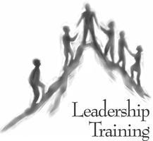 Monthly doTERRA Leadership Training