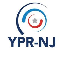 Young People In Recovery (YPR) NJ logo