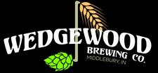 Wedgewood Brewing Co. logo