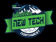New Tech Northwest logo