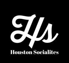 Houston Socialites logo