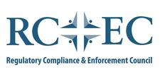 Regulatory Compliance & Enforcement Council logo