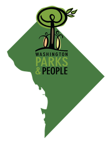 Washington Parks & People logo