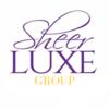 Sheer Luxe, LLC logo