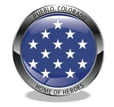 Congressional Medal of Honor Society Convention 2017 logo