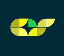 London Science 4 Change logo