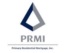 Primary Residential Mortgage, Inc. - Hawaii logo