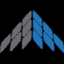 ESW - IT Business Advisors logo