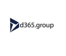 d365.group logo