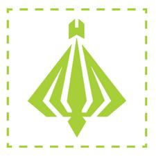 FUKI Fasilkom UI logo