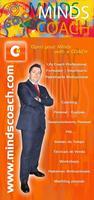 30 NOVEMBRO 2013 - Coaching & Benefícios - PRÉ-VENDA
