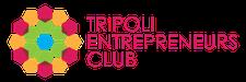 Tripoli Entrepreneurs Club logo