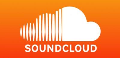 Ad Monetization Products with SoundCloud's Product...