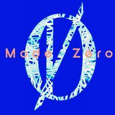 Mode Zéro logo