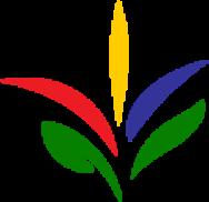 MyCompletefocus CIC on behalf of Phoenix Community Housing  logo