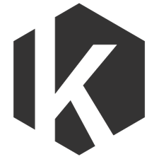 knowhere GmbH logo