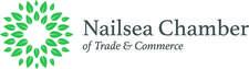 Nailsea Chamber of Commerce  logo