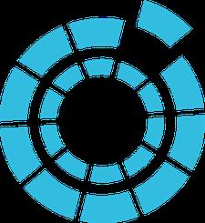 smapOne AG logo