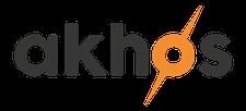 Akhos logo