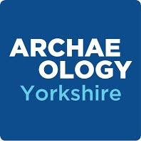 CBA Yorkshire logo