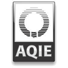 Association Québécoise de l'Industrie de l'Enseigne logo