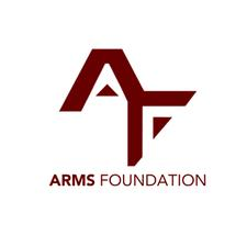 ARMS Foundation logo