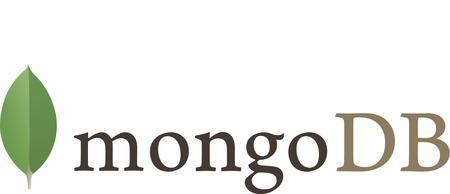 An Evening with MongoDB - Charlotte