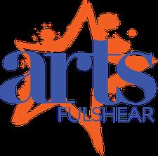 Arts Fulshear  logo