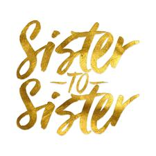 Sister to Sister logo