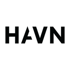 HAVN Events logo