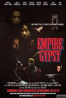 """Empire Gypsy"" Advanced screening"