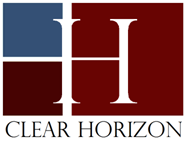 Clear Horizon Management Group logo