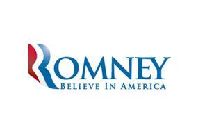 Ice Cream Social w/ Mitt & Ann Romney