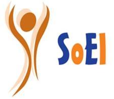Society of Emotional Intelligence logo