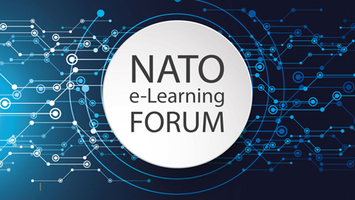 NATO e-Learning Forum 2017