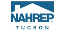 NAHREP Tucson logo