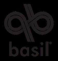 Basil Family of Dealerships logo
