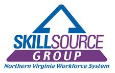 The SkillSource Group, Inc. logo