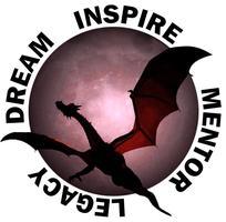 2013 Dragon's Halloween Ball (Saints & Sinners)