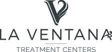 La Ventana Treatment Programs logo