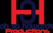 Lady Latasha Howard logo
