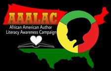 AAALAC - Pushing Grace Networking Group logo